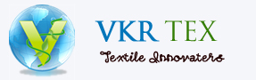 Vkr Tex Nature Dying